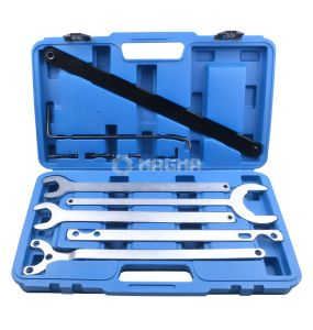 Fan Clutch Service Set Mercedes/BMW-Car Maintenance Tools (MG50702) pictures & photos
