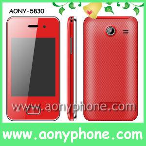 TV Mobile Phone 5830
