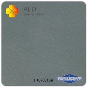 Conductive Powder Coating Paint Supplier (H1070015M) pictures & photos