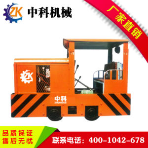 Mining Electric Locomotive Manufacturers Direct Sales