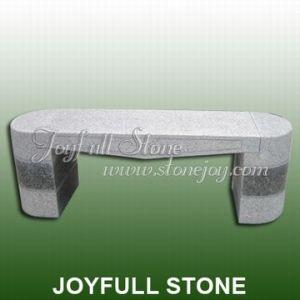 Granite Park Bench (GT-140)