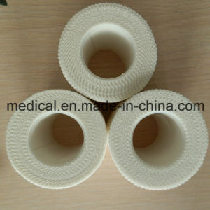 Surgical Adhesive Silk Surgical Palster Tape Roll pictures & photos