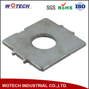 High Quality Stamping Steel Parts