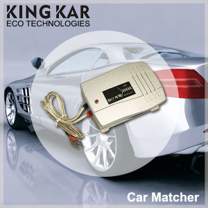 Kingkar Part How to Improve Gas Mileage pictures & photos