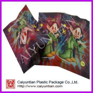 Omg Incense Bag (CYT)