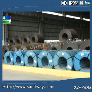 Hot Selling Galvanized Steel Coil pictures & photos