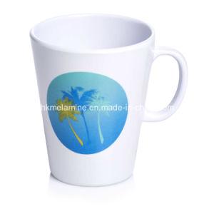 Printing Melamine Coffee Mug (CP036) pictures & photos