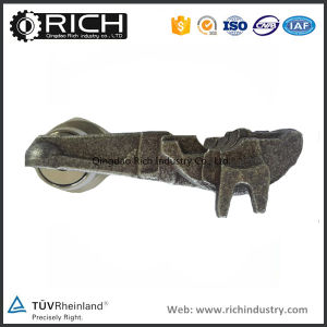 Motorcycle Parts/Car Accessories/Car Engine Parts/Forged Auto Parts pictures & photos