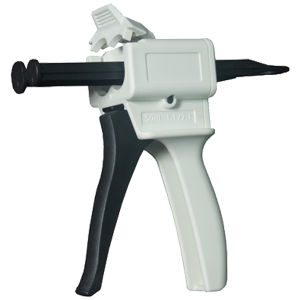 50 Ml Two-Component Caulking Gun (WTCG5011) pictures & photos