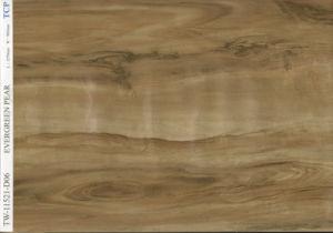 PVC Floor Tile/ PVC Magnetic /PVC Plank/ PVC Click/Vinyl WPC Indoor Flooring pictures & photos