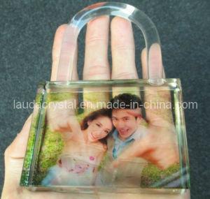 Lauda Men-Made K9 Crystal Wedding Gift