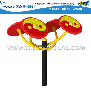 China Factory Outdoor Body Building Equipment with CE (M11-03902) pictures & photos
