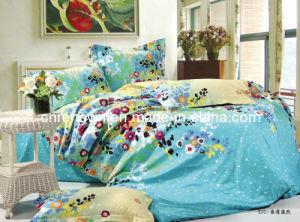 Printed Quilt, Comforter, Duvet-PP16