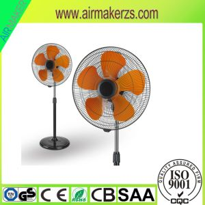 18 Inch Metal Industrial Stand Fan/Japan Electric Fan pictures & photos