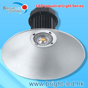 on Sale New Design High Quality 30- 300W LED High Bay, LED Industry Light, LED High Bay Light for Supermarket pictures & photos