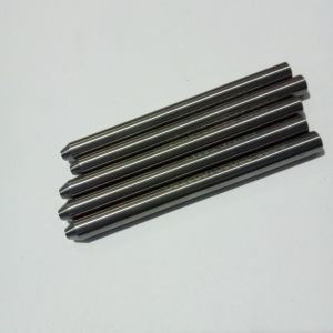 Water Jet Cutting Nozzles for Waterjet Cutter pictures & photos