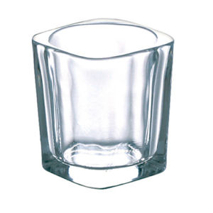 5cl / 50ml Shot Glass Shooter Glass pictures & photos