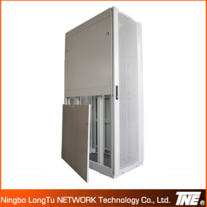 19′′ Network Rack with Heavy Duty Structure pictures & photos