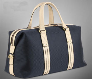 Nylon Travel Bag, Weekend Bag (M0099) pictures & photos