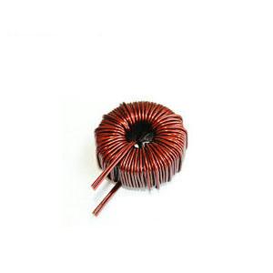 Toroidal Core Inductors