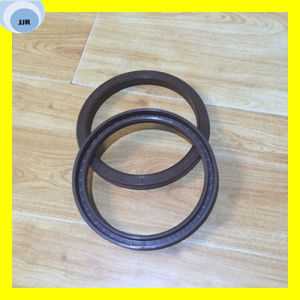 Hydraulic Silicone Rubber Seal Ring for Machine pictures & photos