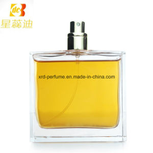 Factory Designer 100ml Men Perfume pictures & photos