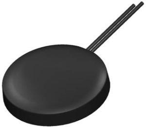 High Quality Iridium Active Antennas