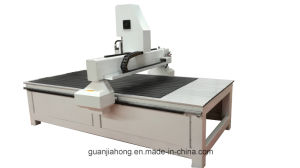 MDF, Wood, Aluminum, Plastic, Cutting and Engraving Machine, CNC Router pictures & photos