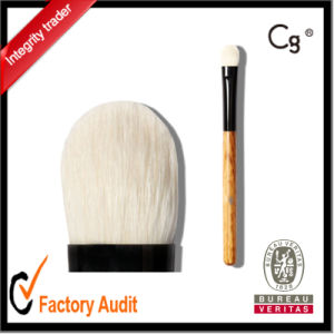 Goat Hair Eyebrow Make up Brush Private Label OEM pictures & photos
