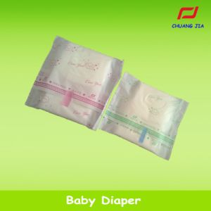 Super Maxi Sanitary Napkins