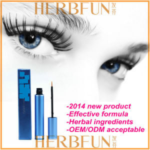 Rapid Eyelash Eyehancer Serum for Sensitive People