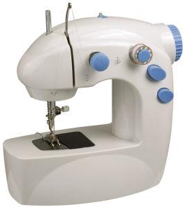 Sewing Machine Mini, DC 6V, 800mA
