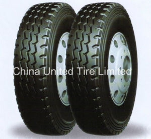 12r22.5 Radial Tire TBR Tire Truck Bus Tire pictures & photos