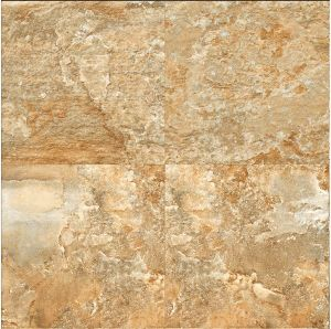 Glazed Polished Porcelain Tile Digital Stone Series 600X600 (11605) pictures & photos
