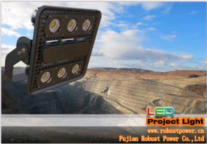 480W 45000lm LED Flood Light pictures & photos