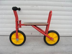 Kids Scooters for Kindergarten or Kid Care Centre (DMC21)
