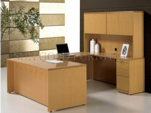 Fashion Modern Combination Office Desk Unit (SZ-OD067) pictures & photos