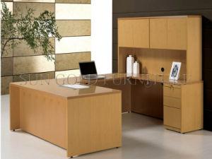 Fashion Modern Combination Office Desk Unit (SZ-OD067) pictures & photos