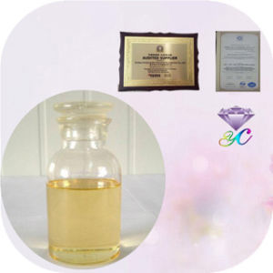 Plant Extract Grape Seed Oil CAS 85594-37-2 Grapeseed Oil (Oap-020) pictures & photos