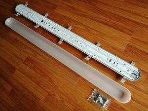 Economy Anti-Corrosion Lighting IP65 pictures & photos