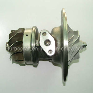 Chra (Cartridge) for HX50 3594809 Turbochargers pictures & photos