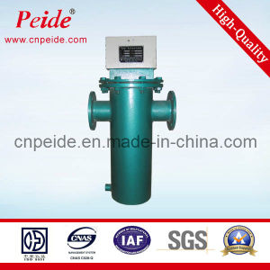 Electromagnetic Water Filter Water Treatment Plant (ISO9001: 2008, SGS) pictures & photos