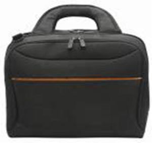 Simple Style Briefcase Messenger Laptop Bag (SM8522) pictures & photos