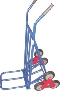 Zinc Tray Wheelbarrow pictures & photos