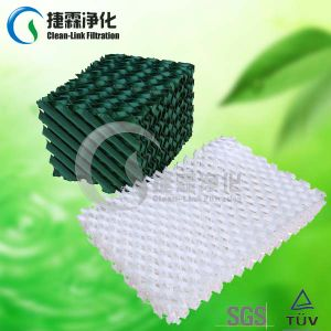 HEPA Filter for Vacuum Cleaner pictures & photos