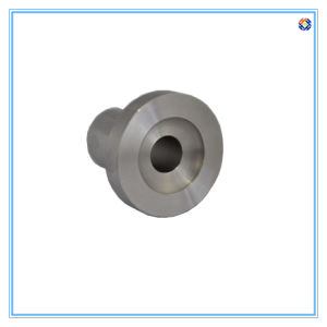 Metal Casting Parts for Hardware Components pictures & photos