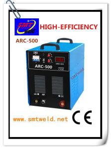 Inverter DC Arc Welder (ARC-500)