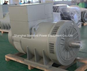 Alternator (Brushless/Stamford technology) pictures & photos