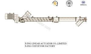 Screw Conveyor pictures & photos