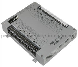 PLC Controller (PS660AM) pictures & photos
